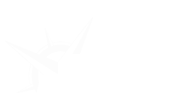 Northwest Datacom